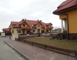 Dom na sprzedaż, Płock, 162 m²