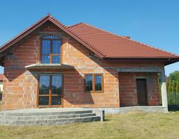Dom na sprzedaż, Nowe Gulczewo, 153 m²
