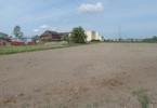 Działka na sprzedaż, Płock, 2194 m²