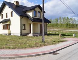 Dom na sprzedaż, Słupno, 130 m²