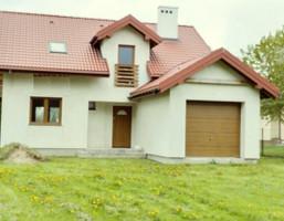 Dom na sprzedaż, Murzynowo, 140 m²
