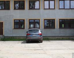 Lokal użytkowy na sprzedaż, Płock Otolińska, 481 m²