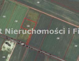 Działka na sprzedaż, Krępa Kaszubska, 3317 m²