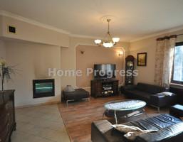 Dom na sprzedaż, Jaszkotle, 320 m²