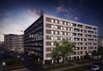 Mieszkanie na sprzedaż, Wrocław Krzyki, 43 m²