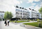 Mieszkanie na sprzedaż, Wysoka, 76 m²
