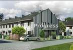 Mieszkanie na sprzedaż, Kiełczów, 75 m²
