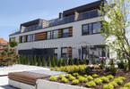 Mieszkanie na sprzedaż, Siechnice, 76 m²