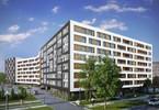 Mieszkanie na sprzedaż, Wrocław Krzyki, 41 m²