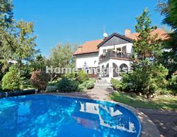 Dom na sprzedaż, Żerniki Wrocławskie, 480 m²