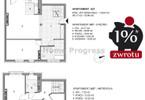 Mieszkanie na sprzedaż, Wrocław Krzyki, 139 m²