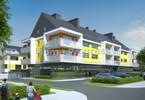 Mieszkanie na sprzedaż, Wrocław Ołtaszyn, 90 m²