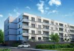 Mieszkanie na sprzedaż, Wrocław Klecina, 33 m²