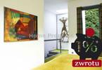 Dom na sprzedaż, Wrocław Biskupin, 500 m²