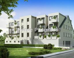 Mieszkanie na sprzedaż, Radwanice, 79 m²