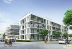 Mieszkanie na sprzedaż, Wrocław Żerniki, 47 m²