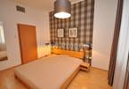 Mieszkanie do wynajęcia, Wrocław Stare Miasto, 51 m²