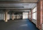 Lokal użytkowy do wynajęcia, Wrocław Stare Miasto, 194 m²