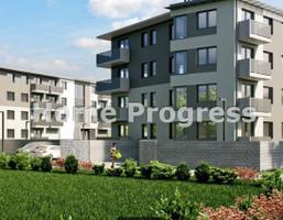 Mieszkanie na sprzedaż, Wrocław Polanowice, 61 m²