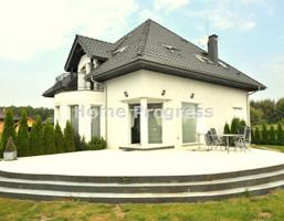Dom na sprzedaż, Wilkszyn, 250 m²