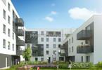Mieszkanie na sprzedaż, Wrocław Tarnogaj, 55 m²