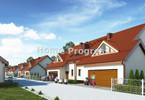 Dom na sprzedaż, Radwanice, 174 m²