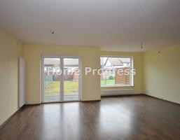 Dom na sprzedaż, Bielany Wrocławskie, 155 m²
