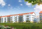 Mieszkanie na sprzedaż, Wrocław Krzyki, 34 m²