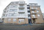Mieszkanie na sprzedaż, Wrocław Tarnogaj, 52 m²