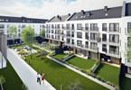 Mieszkanie na sprzedaż, Wysoka, 65 m²