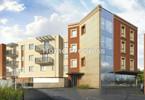 Mieszkanie na sprzedaż, Wrocław Muchobór Wielki, 77 m²