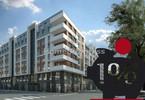 Mieszkanie na sprzedaż, Wrocław Krzyki, 46 m²
