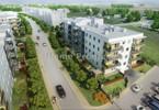 Mieszkanie na sprzedaż, Wrocław Jagodno, 57 m²