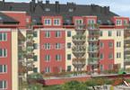 Mieszkanie na sprzedaż, Wrocław Fabryczna, 57 m²