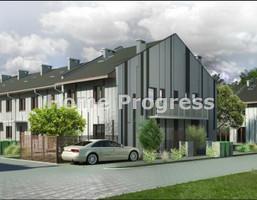 Mieszkanie na sprzedaż, Kiełczów, 98 m²
