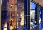 Mieszkanie do wynajęcia, Wrocław Stare Miasto, 76 m²