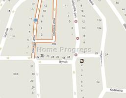 Działka na sprzedaż, Głuchołazy, 527 m²