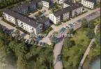 Mieszkanie na sprzedaż, Siechnice, 57 m²