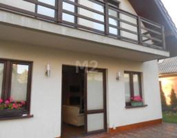 Dom na sprzedaż, Wrząsowice, 131 m²