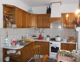 Mieszkanie na sprzedaż, Kraków Os. Górali, 67 m²