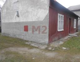 Dom na sprzedaż, Igołomia-Wawrzeńczyce Gmina Igołomia, 80 m²