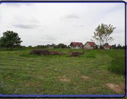 Działka na sprzedaż, Wola Batorska, 1200 m²