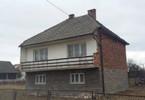 Dom na sprzedaż, Czernichów, 80 m²