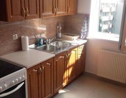 Mieszkanie na sprzedaż, Kraków Podgórze Duchackie, 45 m²