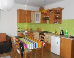 Mieszkanie na sprzedaż, Kraków Prądnik Biały, 42 m²