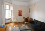 Mieszkanie na sprzedaż, Kraków Stare Miasto, 53 m²