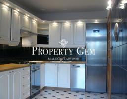 Dom do wynajęcia, Warszawa Mokotów, 270 m²