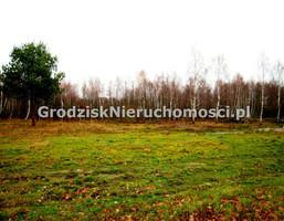 Działka na sprzedaż, Władków, 3000 m²