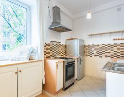 Mieszkanie do wynajęcia, Warszawa Śródmieście, 106 m²