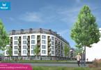 Mieszkanie na sprzedaż, Świnoujście Grunwaldzka, 44 m²